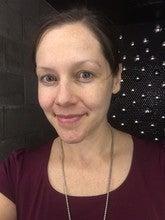 Kristen Bruley (Kristenbruley)