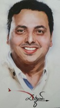 Sumit Handa (Handasumit78)
