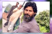 Azeem Khan (Azeemkhan559)