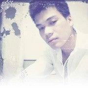 Tuan Nong Van (Nongtuan24)
