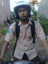 Novianto Irfaul Muslimin (Noviantomuslimin)