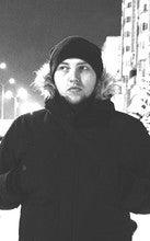 Dmitriy Polejayev (Nomenpuris)
