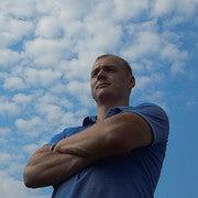Dmitriy Popadin (DmitriyPopadin)