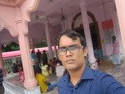 Mithun Pal (Mithun2512)