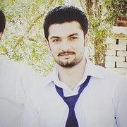 Malik Muneeb Khokhar (Malikmuneeb)