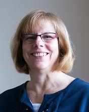 Elaine Schwetz (Millbridge)