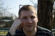 Aliaksei Liaukhin (Socrat941)