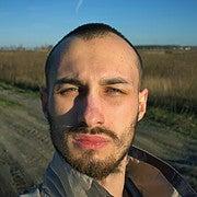 Vadim Beldy (Enzzo4)