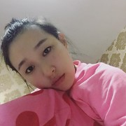 Liu Ting (Lareinatt)