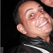 Pablo Antonio Moniz (Ciberguama)