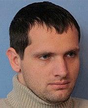 Oleksandr Shpak (Alexskp)