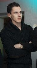 Ilya Shutkevich (Xzibyt4)