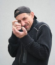 Piotr Kaptur (Husar30)