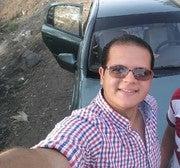 Mostafa Saleh (Mostafa91)