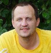 Ilya Volovikov (Muromec84)