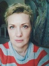 Albina Bugarcheva (Albinabougartchev)