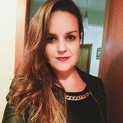 Manoela Lima (Manooliveira)