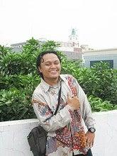 Rizki Agung (Rizkiagung45)