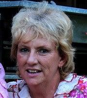 Ansa Jacobsz (Jacobszansa)
