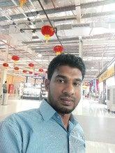 Mamun Ahmed (Mamunad76)