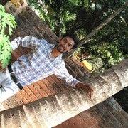 Praveen Kumar (Ppraveenkumar1992)