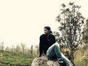 Priyankar Basu (Priyankarrrak3)