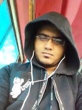 Raqib Hasan (Tomal444)