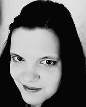 Julia Panfilova (Annaweber)