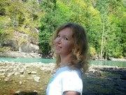Alina Gaponenko (Janejune3)