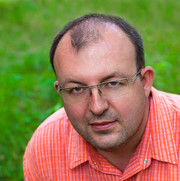 Aleksei  Blinov (Astudiofilm)