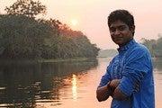 Shouvik Das Sarma (Shouvik24112)