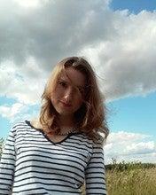 Alina Gazeeva (Agazeeva)