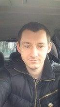 ALEXEY Kadushkin (Rallyneo)