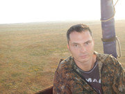 Dmitriy Vlizko (Cabanus)