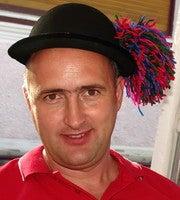 Harju Alexandru Cornel (Hachac)