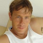 Jan Madsen (Mascular)
