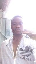 Kingsley Yeboah (Yeboahfuture)
