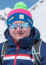 Tomasz Kanikowski (Tk1981)