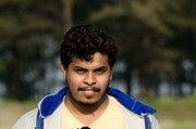 Mahesh More (Mahesh003)