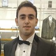 Ahmed El_sayed (Ahmedzz)