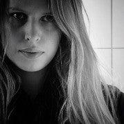 Carolin Stahl (Carolinamelie)