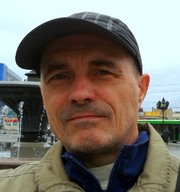 Sergey Gonin (Sergeigonin57)