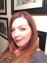 Lisa Mulholland (Aspirephotos1)