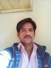 Khuram Shahzad (Akshayjaan91)