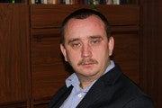 Siarhei Kuranets (Sir270)