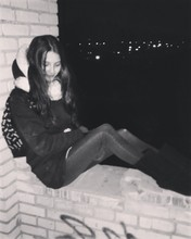 (Dsyastrebova32)