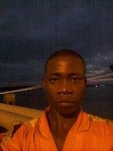 Mwachiro Dume (Mwachy)