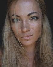 Sasha Gapankova (Gapankova)