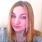 Elena Savina (Elenasavina91)