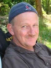 Mario Brussé (Mariob149)